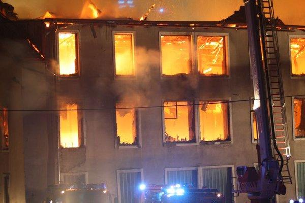 Požar v Preboldu-8