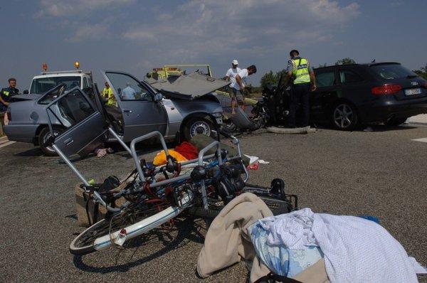 Nesreča na Hrvaškem-4