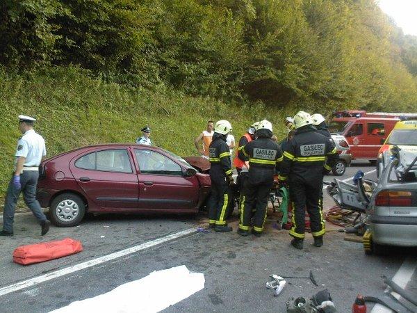Nesreča-3