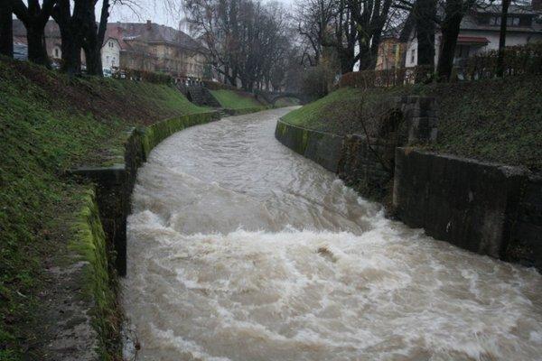 Narasle reke