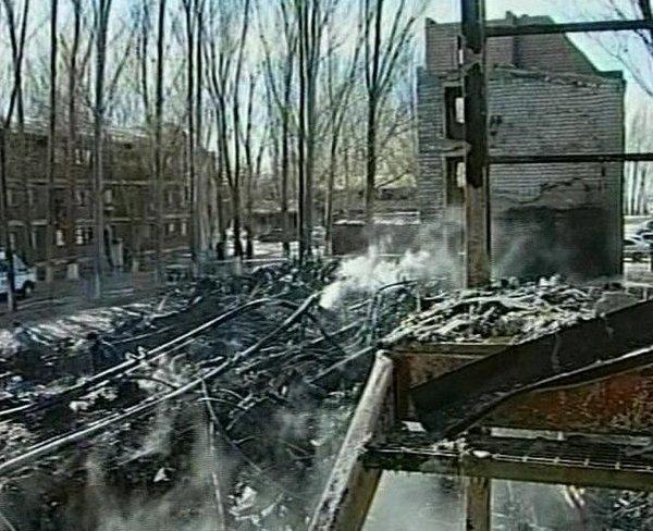 Požar v Rusiji-3