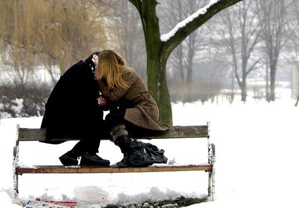 Ljubav je sve što nam je potrebno - Page 2 60410165