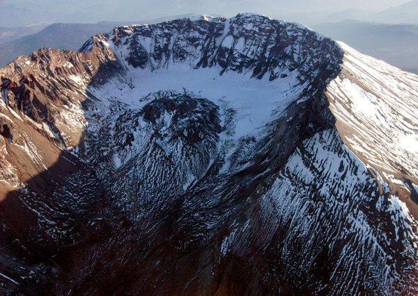 Gora sv. Helene