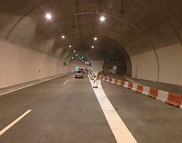 tunnel slowenien österreich