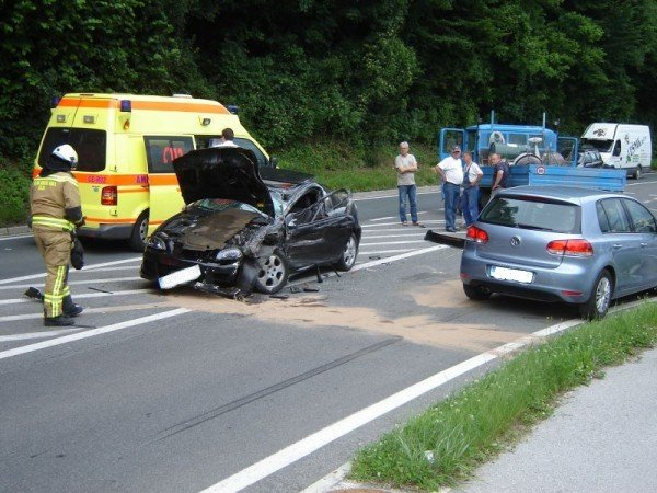 Nesrečav Štorah