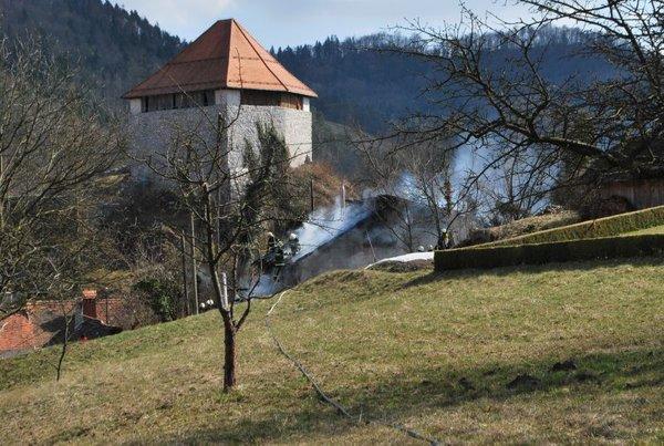 Požar v Kamniku-6