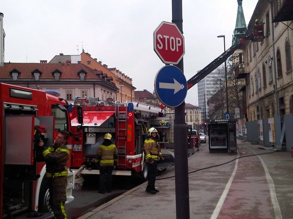 Požar-3
