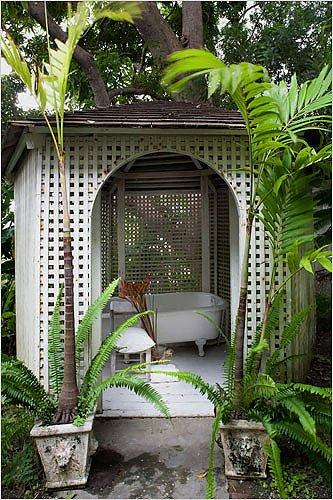 hobitska hiša na Barbadosu - 6