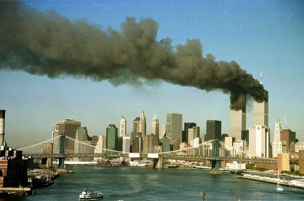11. september 2001-7