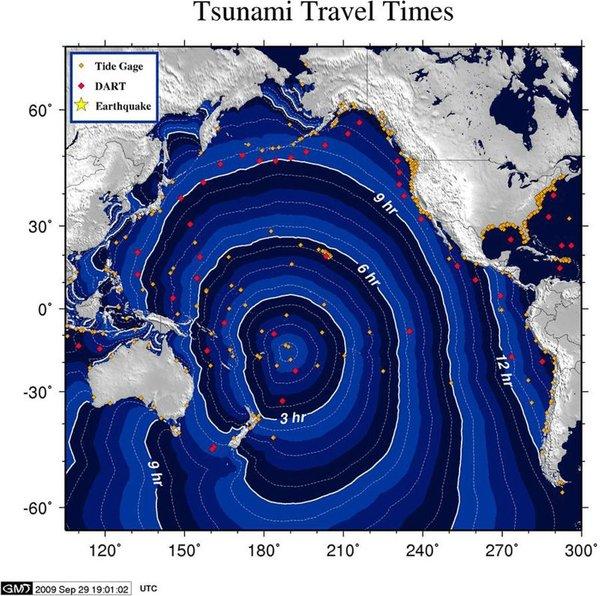 Potres in cunamiji na Samoi-8