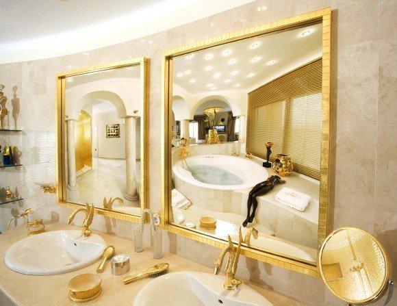 Zlata vila Colani - 12