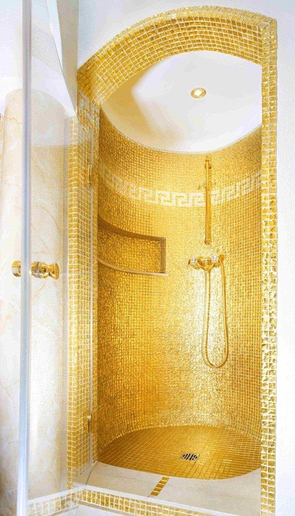 Zlata vila Colani - 13