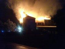 Požar v Preboldu-5