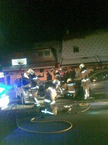 Nesreča-6