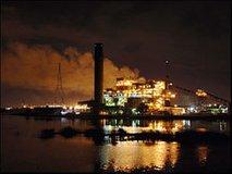 eksplozija, tovarna, sladkorja, opekline, port wentworth