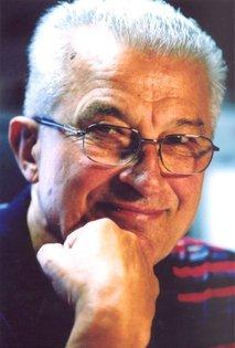 Dr. Janez Rugelj