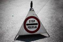 Slovenska policija - 4