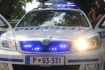 Nova pridobitev koprskih policistov-5