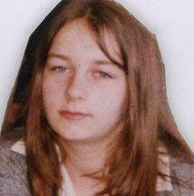 Aida Bosnić