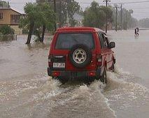 Poplave v Avstraliji-1