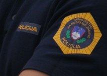 Slovenska policija-7