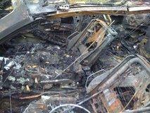 Zgorel avto-5