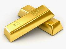 iztrebke poskušal spremeniti v zlato - 2