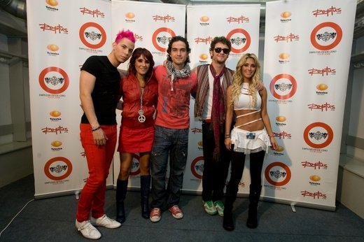 rbd wallpapers. Rbd