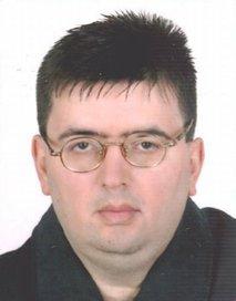 Damijan Grilj